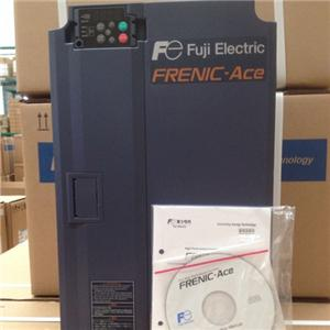 Fuji inverter ACE series E2S series multi-function inverter